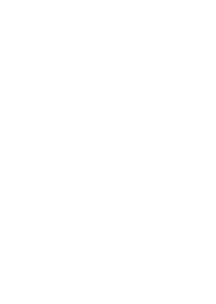 バークラウズ真鶴 ロゴ
